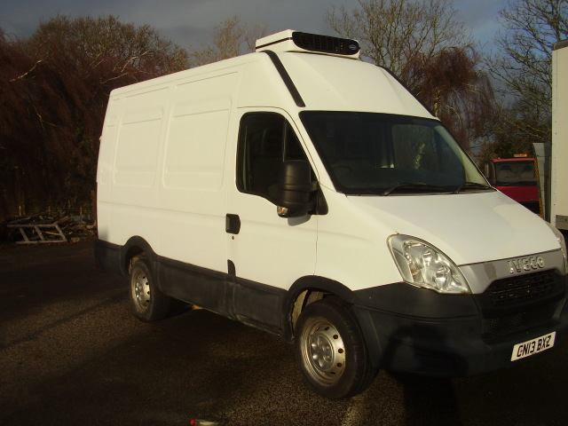 2013 Iveco daily fridge van:154,000 miles, drives very well £3,250.00 01fG8jp4riBKs3jEkbCSoh.jpg